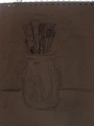 p-sketch.jpg