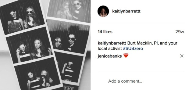 Kaitlyn Barrett (@kaitlynbarrettt) • Instagram photos and videos.jpg